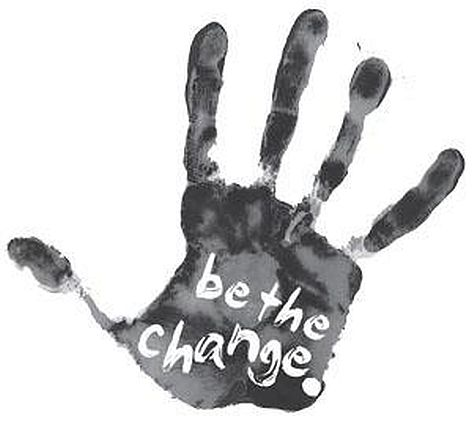 be-the-change-hand-print2
