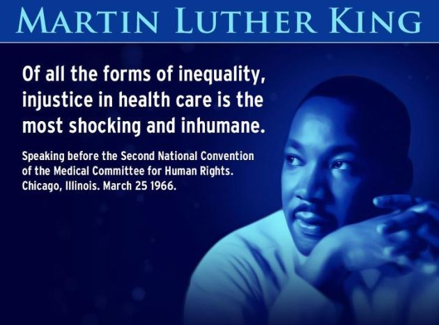 the help martin luther king and Dr martin luther king jr is the united states government was spending money on a wasteful war while it should have been directed toward programs to help the.