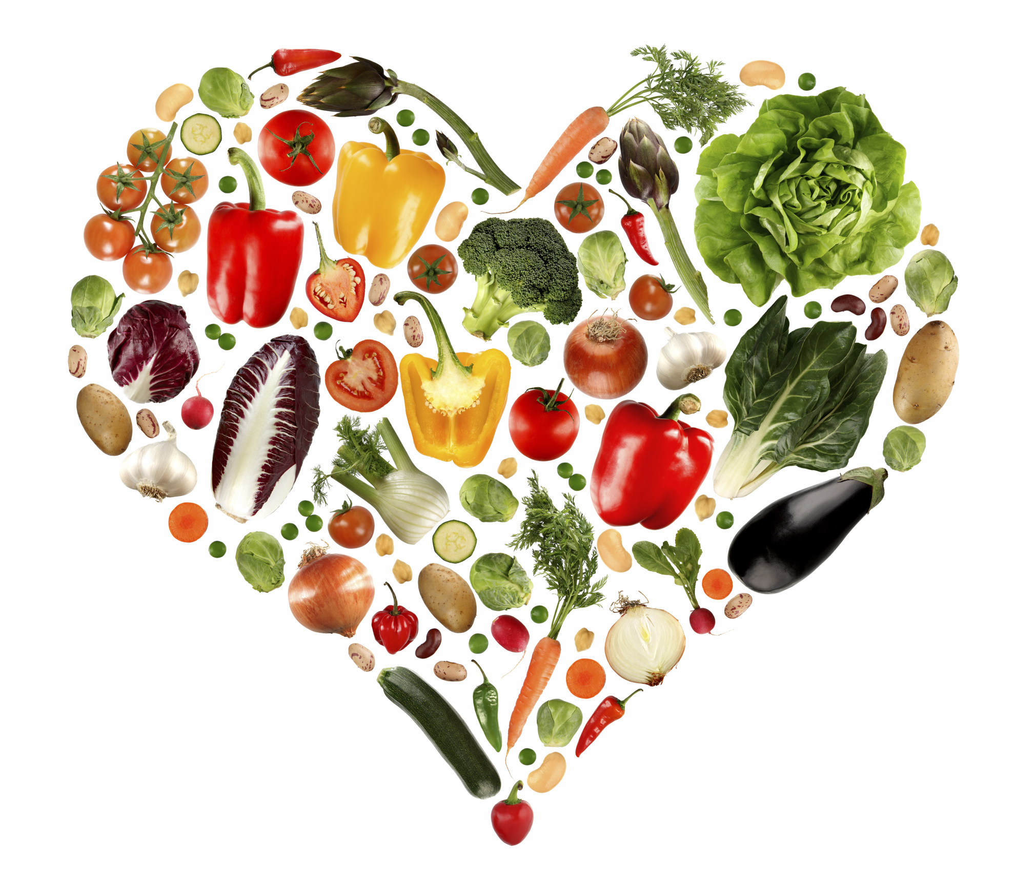 """better foods for a better heart This diet went against a """"healthy"""" control group that focused on reducing red  meat, processed food, high-fat dairy, and sweets to get better hdl function,  drizzle."""