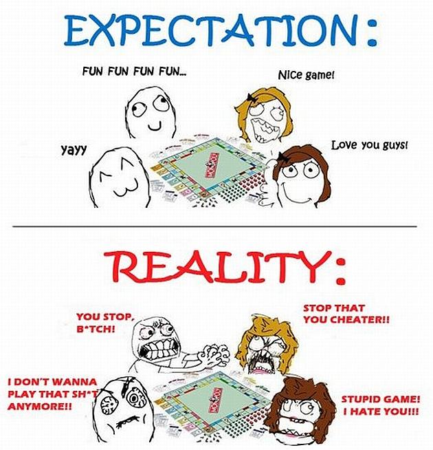 monopoly-expectation-vs-reality.jpg