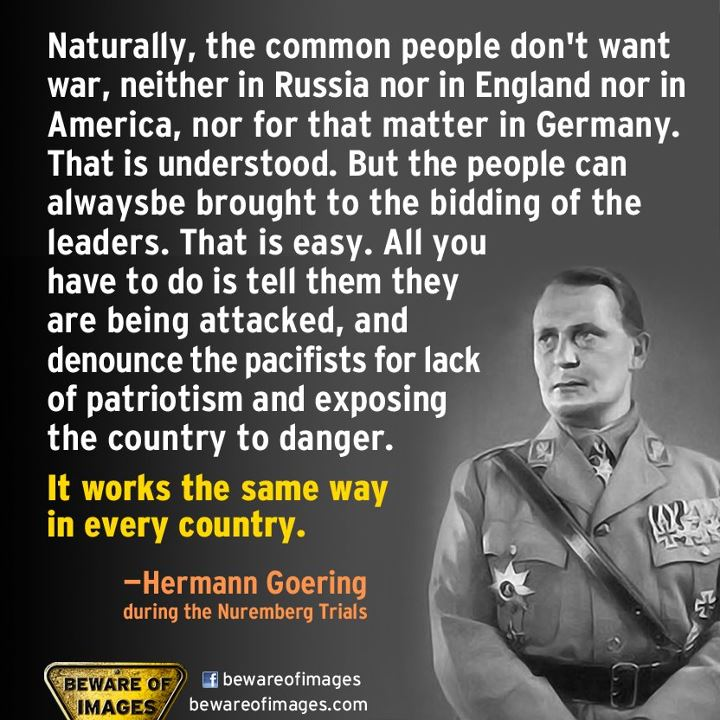 [Image: hermann-goering-during-the-nuremberg-tri...tood-b.jpg]