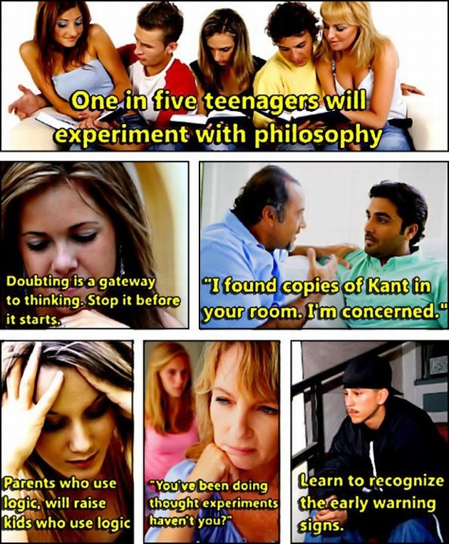 [Image: one-in-five-teenagers-will-experiment-wi...ogic-w.jpg]