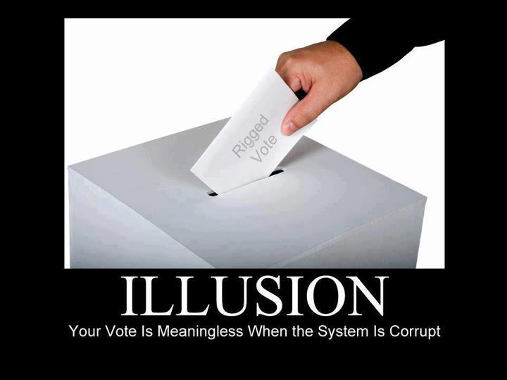 rigged-vote-illusion-your-vote-is-meanin
