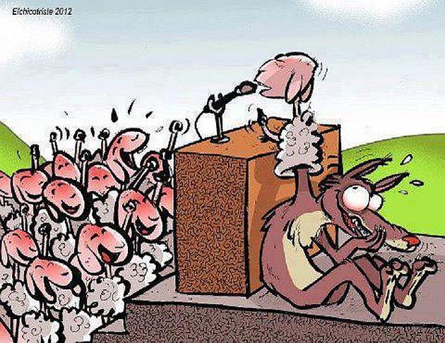 https://hateandanger.files.wordpress.com/2012/10/wolf-sheep-hand-puppet.jpg