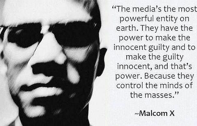 malcom-x-the-medias-the-most-powerful-entity-on-earth.jpg