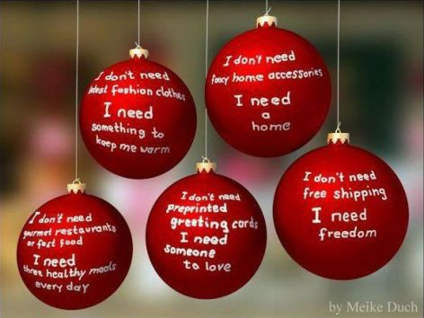 wants-vs-needs-christmas-ornaments