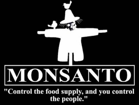 monsanto-control-the-food-supply-and-you-control-the-people