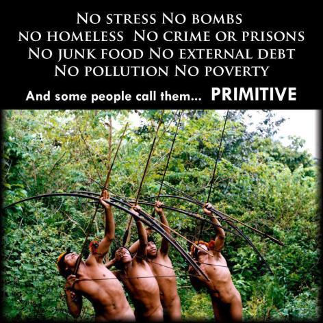 No Stress No Bombs No Homeless No Crime