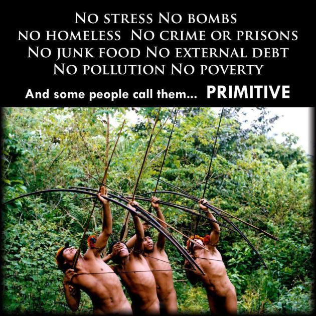 No Stress No Bombs No Homeless No Crime