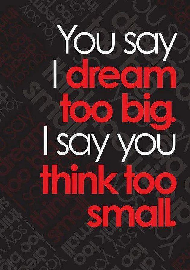 big dreams small thoughts ha tea 39 n 39 danger