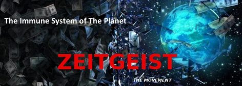 The Immune System Of The Planet Zeitgeist The Movement