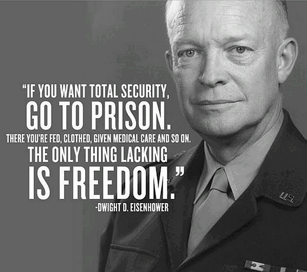 dwight-d-eisenhower-if-you-want.png
