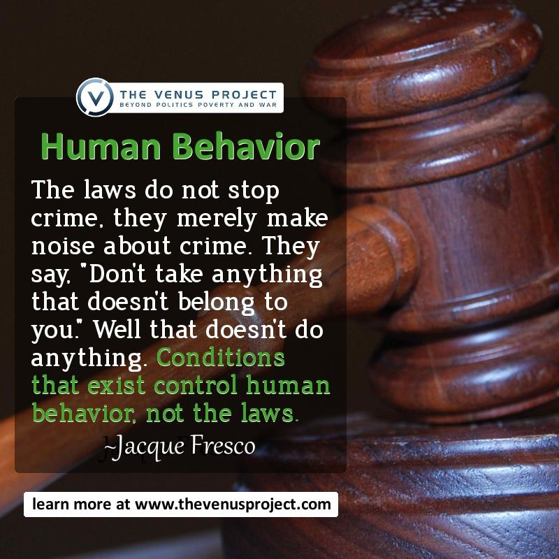 understanding human behaviour Key words overview of each theory example exam questions from ocr a2 health and social care (understanding human behaviour.
