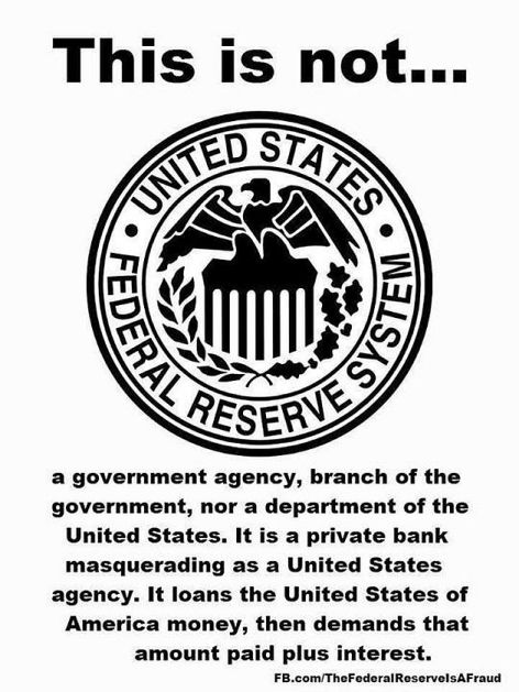 This Is Not A Government Agency Branch Of The Government