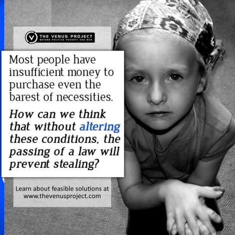 Most People Have Insufficient Money