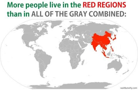 Population Density 01