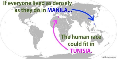 Population Density 02