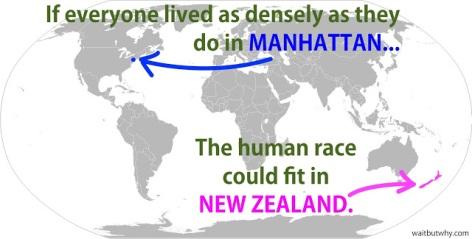 Population Density 03