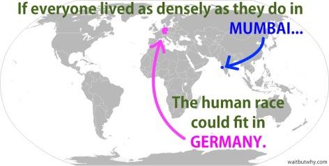 Population Density 04