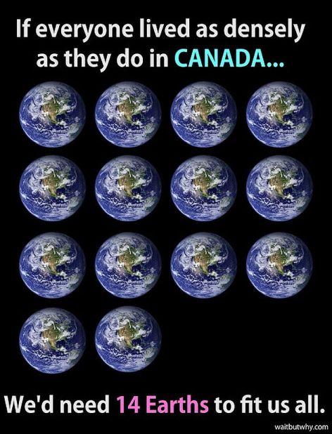 Population Density 09