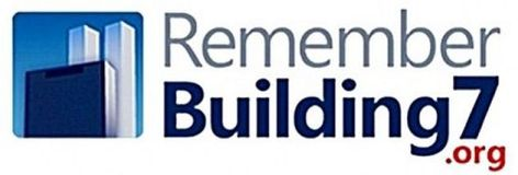 Remember Building 7