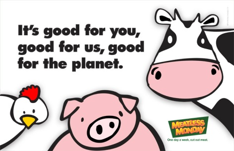MeatlessMondays_poster