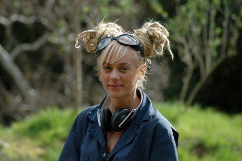 Tonya Kay Vegan 2
