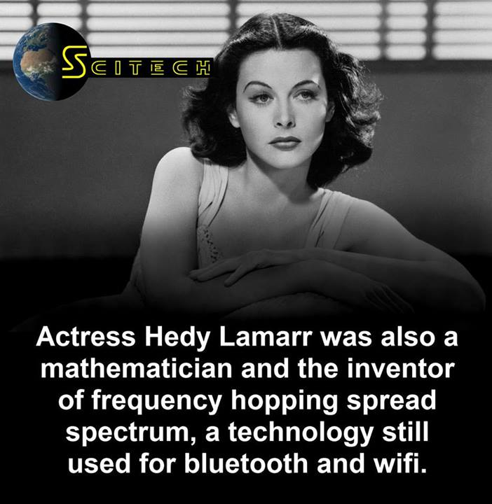 external image actress-hedy-lamarr-was-also-a-mathematician.jpg