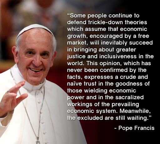 http://hateandanger.files.wordpress.com/2013/11/pope-francis-some-people-continue.png?w=630