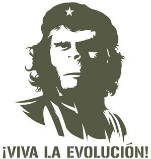 viva-la-evolucion