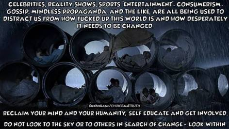 celebrities reality shows sports entertainment