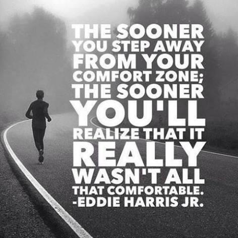 Eddie Harris Jr the sooner you step