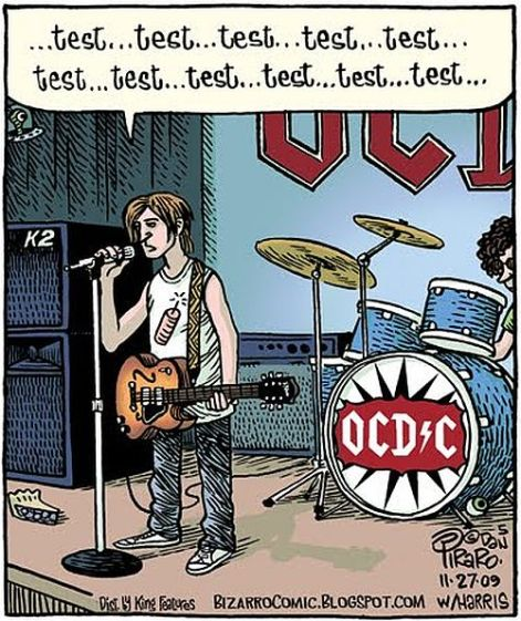 test test test OCDC
