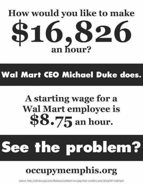 How Would You Like To Make $16,826 An Hour